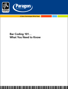 Barcoding101-cover