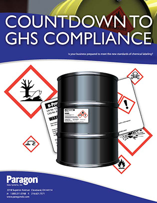 Introductory-Resource-to-GHS-Compliance-01