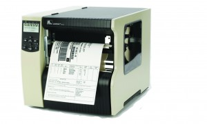 NEMA rated protective enclosures