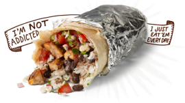 chipotle food safety and illnesses