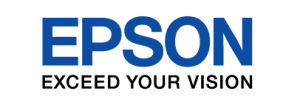 Epson is a paragon partner