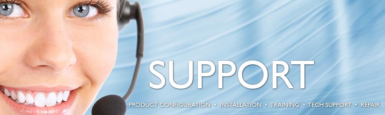slider_support1