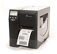 Zebra RFID printer from Paragon