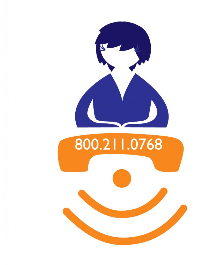 call Paragon Data Systems at 800.211.0768