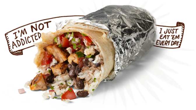 chipotle food safety and illnesses are a concern for consumers