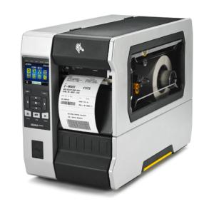 Zebra Printer Repair